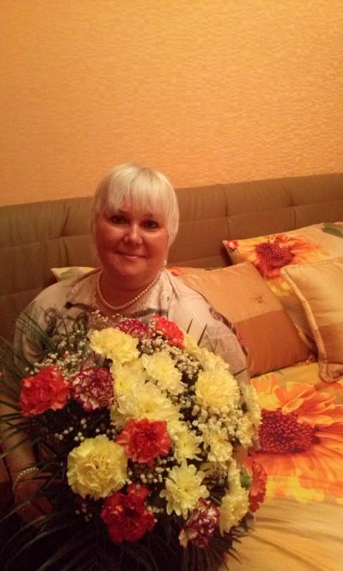 Латвия знакомства вентспилс